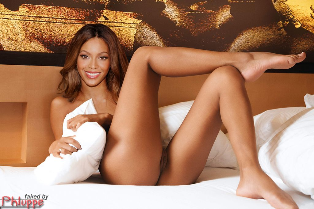 Topic Show me beyonce naked will
